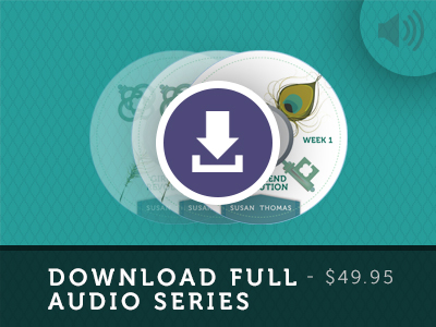 download_audio_product