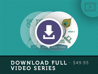 download_video_product