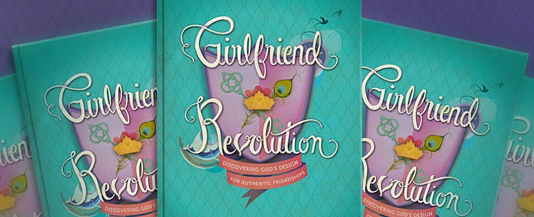 girlfriend-revolution-slide